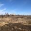 Новый завод для обезвреживания биоотходов в Константиновке: что не так