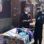 Работа рынков в Константиновке: кому грозят штрафы и тотальная ревизия