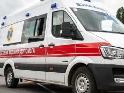 Минздрав: Фельдшеры и водители «скорой» получат доплаты «плюс три оклада»