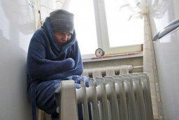 «Согреет» ли правительство остывшие квартиры жителей Донбасса