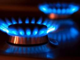 Эксперт рассказал, что изменится, когда двойную платежку за газ объединят в одну