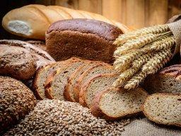 Удар по бюджету украинцев: Хлеб до конца года подорожает на 30%