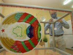 В Беларуси стартовали досрочные выборы президента