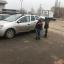 Бизнес на детях: В Константиновке вместо того, чтобы заниматься в школе, малолетние мальчики моют машины