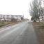 Первые заморозки: Как готовятся к зимнему содержанию дорог в Константиновке