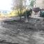 В Константиновке самовольно начали масштабное строительство
