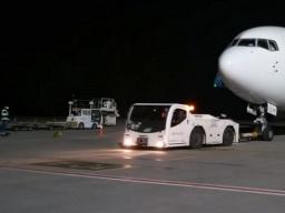 Украина отправила рейсы с сезонными работниками в три европейских страны