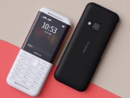 Анонсирован выход обновленной версии легендарного телефона от Nokia (ФОТО, ВИДЕО)