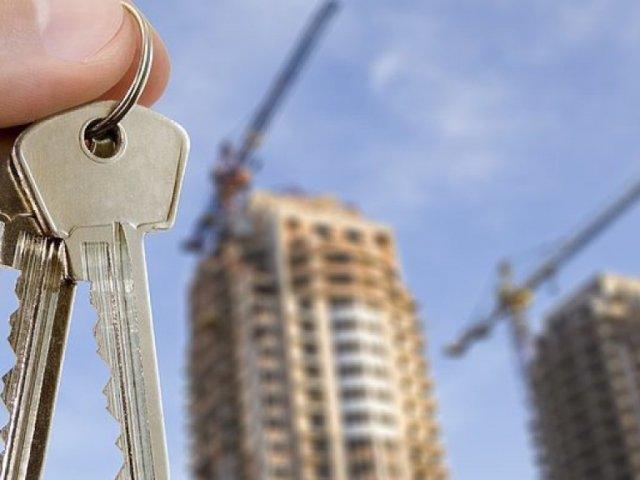 98% арендаторов в Украине сдают квартиры нелегально и без прописки - эксперт