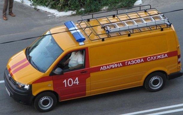 Включила газ и уехала: В Константиновке многоэтажка чуть не взлетела на воздух