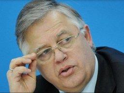 П.Симоненко: При продаже украинской земли будет создан механизм обмана