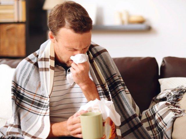 «Это бесполезно!»: Медики заявили, что не все лекарства от простуды помогают
