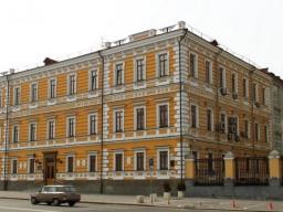 Сокращения расходов на НАН Украины, планируемые Кабмином, уменьшат зарплату ученых - глава профсоюза