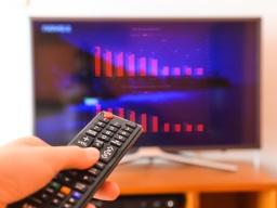 В Украине с 16 марта запустят бесплатное ТВ: какие каналы будут доступны