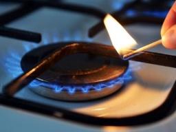 Украина покупает газ по 100 долларов