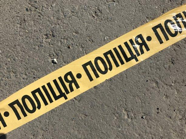 Известны подробности жестокого убийства в Константиновке