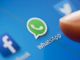 С 1 января 2020 года миллионы пользователей лишатся WhatsApp