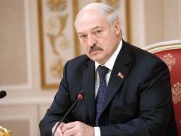Лукашенко прокомментировал массовые забастовки на белорусских предприятиях