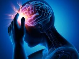 26 марта - Фиолетовый день (День больных эпилепсией)