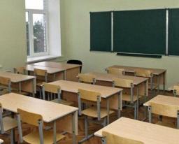 Невакцинированных учителей хотят лишать зарплат