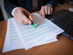 Кабмин снял ограничение бизнесу по кредитам под 0%