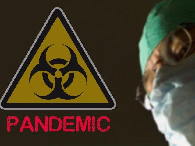 «Наукой наше государство не занимается»: Создателей отечественного теста на коронавирус отправили в неоплачиваемый отпуск