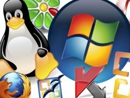 Составлен рейтинг самых уязвимых операционных систем за последние 20 лет