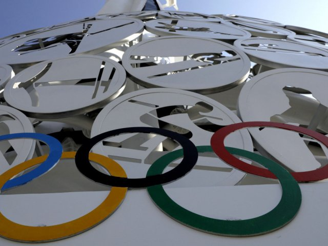 Рада приняла проект постановления о подготовке национальных сборных к Олимпийским и паралимпийским играм