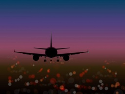 Австрия не стала продлевать запрет на перелеты в Украину