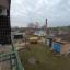Зона обсервации: Житель Константиновки рассказал подробности пребывания в Новых Санжарах
