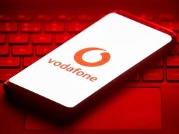 Украинский Vodafone продадут азербайджанскому оператору