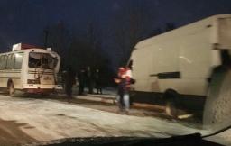 Пострадавшие в ДТП жители Константиновки могут претендовать на выплату компенсации