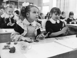 Образование в СССР было одним из лучших в мире - глава профсоюза работников образования
