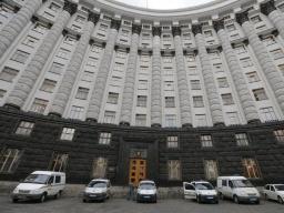 Эксперт: Возможны громкие посадки топ-чиновников и первых лиц государств