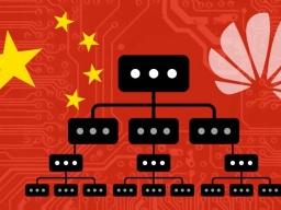 Китай и Huawei призвали ООН к реформе устройства интернета
