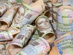 В Украине вступил в силу закон о возобновлении кредитования