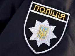 Решение властей об ограничении выхода на улицу не носит приказной характер - МВД