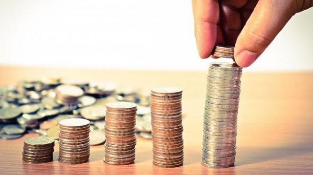 После обвала гривны на 16% инфляция будет измеряться двузначным числом - экономист