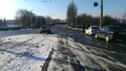 Хватает ли автобусов пассажирам Константиновки