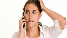 Как позвонить в службу 15-05 Константиновки по мобильному