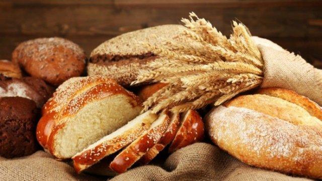 Что еще подорожает: картошка, хлеб, проезд…