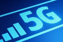 Мобильные операторы рассказали, когда ожидать 5G в Украине