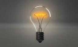 Где 20 июля отключат электроснабжение в Константиновском районе: СМОТРИ АДРЕСА