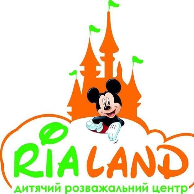 RiaLand