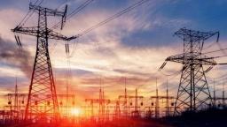 Справедливое подорожание: Сколько будет стоить электроэнергия в Украине?