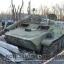 Трагическое ДТП с участием военной техники в центре Константиновки.