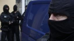 Как исчез депутат от КПУ, задержанный СБУ в Константиновке