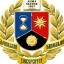 Факультет и приемная комиссия Донецкого университета будут работать в Константиновке