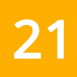 Маршрут № 21