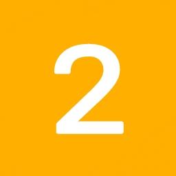 Маршрут № 2